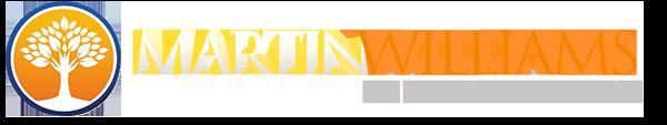 mwi(horizontal2)